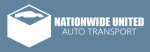 Nationwide United Auto Transport