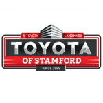 Toyota of Stamford