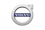 Volvo Cars Westport